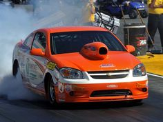 Justin Lamb Adds Sonoma NHRA National Super Stock Victory to His Growing 2012 Resume