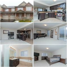 New MLS Listing for sale! Book your showing today! Lovely #house in #hamilton #realestate #searchrealty