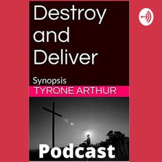 Understanding the war... by Destroy and Deliver • A podcast on Anchor