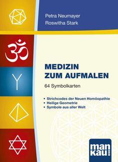 Homöopathie schnell & einfach: Mit den 20 Top-Mitteln umfassend gesund (German Edition)