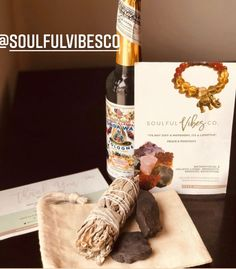 Another satisfied customer! 😉 I peep that Florida Water in the back too! 👀💦😅 What's the last thing you ordered from #SVC? 🛍️🤔 Drop it down below! 👇🏾 #SHOP with us today! 💚 🔗 Link In Bio #svctribe #crystals #crystalhealing #healingcrystals #metaphysical #quartz #goodvibes #spirituality #crystal #crystallove #meditation #crystalsforsale #chakrahealing #crystalgrid #chakra #loveandlight #crystalporn #love #healing #rockhound #beautiful #minerals #spiritual