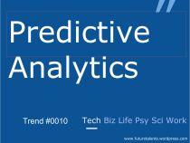 Trends Card : Predictive Analytics #Predictive #Analytics #Trends #Cards #Future Tech, Solution, Future, Life, Management, Trends, Cards, Future Tense, Technology