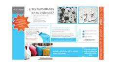 #flyer cerámica líquida