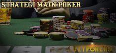 Strategi yang anda harus pahami ketika bermain king poker online indonesia deposit murah agar mendapatkan pocket king dalam permainan poker online.