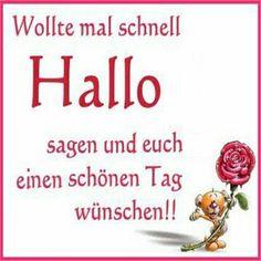 habt einen schönen tag - http://guten-morgen-bilder.de/bilder/habt-einen-schoenen-tag-11/