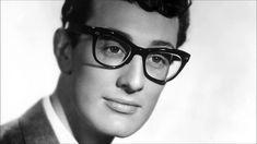 Buddy Holly - Not Fade Away (1957)