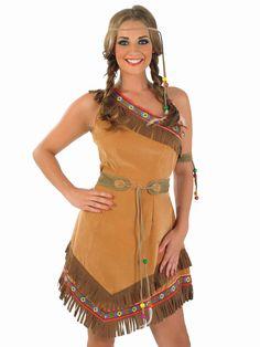 Die 83 Besten Bilder Von Western Kostume Costumes Costume Und