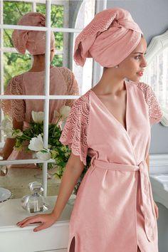 ❀ Pamper Yourself ❀ Sleepwear & Loungewear, Sleepwear Women, Nightwear, Clothing Hacks, Lounge Wear, Marie, Cold Shoulder Dress, Pajamas, Couture