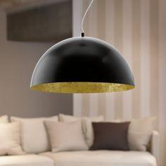 lampen design günstig auflistung bild oder aebcfbddfceafbae pendant lamps pendant lights