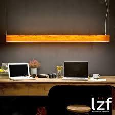 vipp lamps beeldsteil com light design beeldsteil home office