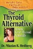 What foods to eat for better thyroid function? You have probably heard that alkaline diet prevents cancer but did you know it also helps with thyroid disease? Your thyroid will work better when your body is alkaline Thyroid Cure, Thyroid Gland, Thyroid Hormone, Thyroid Disease, Autoimmune Disease, Adrenal Health, Adrenal Fatigue, Underactive Thyroid, Holistic Treatment