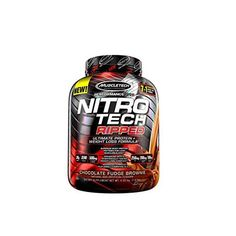 Muscletech Nitro-Tech Ripped kg Nitro Tech, Chocolate Fudge Brownies, Thing 1, Root Beer, Weight Loss, Mugs, Drinks, Drinking, Beverages
