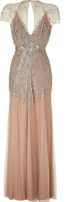 Great Gatsby Prom Dresses   Great Gatsby Prom Dresses