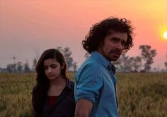 Highway falls badly at box office, Imtiaz finds it positive