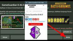 62 Best Nyamukkurus Images Glitch Hacks Mobile Legends