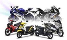 Info Harga Motor Yamaha Terbaru All Tipe Yamaha Motorcycles, Android, Vehicles, Yamaha Motorbikes, Car, Vehicle, Tools