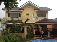 Fully Furnished House and Lot for Sale in Hacienda Milan at P12M