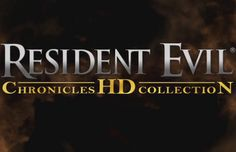 Capcom plans to release Resident Evil: Chronicles HD Collection, a series of high-definition remake for two series of Chronicles which was released on Nintendo Wii: The Umbrella Chronicles and The Darkside Chronicles. Both game will be released exclusively for PlayStation 3 as a paid content from Playstation Network.