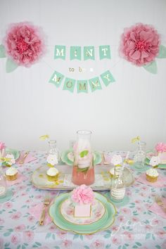 125 Best Baby Shower Planning And Ideas Images In 2019 Baby Shower