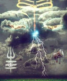 Amrutha Mrityunjaya Homam is very appropriate as it propitiates Lord Shiva, the deity who saves the life of Markandeya from Lord Yama's rope Lord Shiva Statue, Lord Shiva Pics, Lord Shiva Hd Images, Lord Shiva Family, Krishna Images, Shiva Tandav, Rudra Shiva, Shiva Linga, Angry Lord Shiva