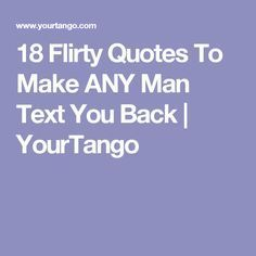 If you want a man to respond, try one of these fun, flirty texts to lighten the mood and keep you in his thoughts ALL day. Sweet Goodnight Text, Goodnight Messages For Him, Goodnight Texts To Boyfriend, Love Messages For Her, Romantic Good Night Messages, Good Morning Love Messages, Good Morning Texts, Morning Messages, Cute Texts For Him