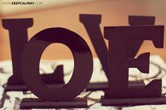 love-words-decor-diy