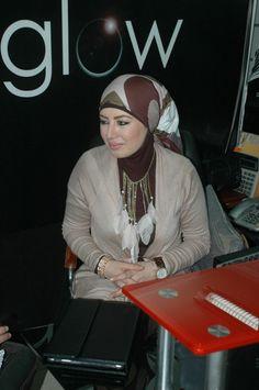 الخامات القط&#... - http://www.arablinx.com/2188/