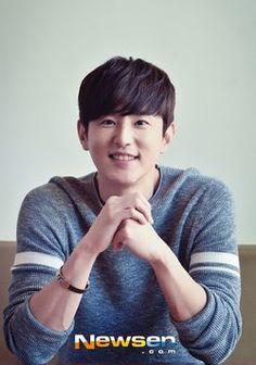 Koreaanse sterren dating 2014 dating site Devon