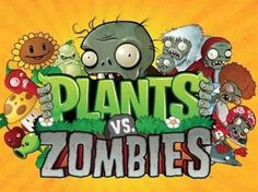 I beat Plants vs Zombies, and it turns out that all the zombies want is to record a song with Sunflower, despite the many times they broke into my home and ate my brains. 'There's a Zombie on my Lawn' was a catchy tune, though.