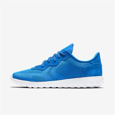 half off 0056a 6e270 Lifestyle   Sport Shoes Office Retailer Shop