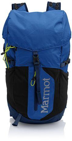 Marmot Kompressor Plus Backpack - 1220cu in -- You can get more details here : backpacking packs