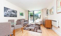 Property to rent in Vesta Court, City Walk, SE1   Daniel Cobb