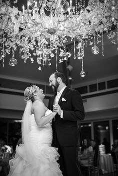 Krystal + Sean | @hitchedevents | TRU Identity Photography + Designs