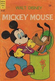 PANINI DISNEY 85 ans Donald Duck-Sticker 145