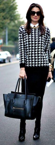 d86eb2972e62 653 najlepších obrázkov z nástenky fashion