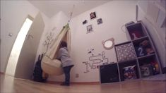 Kinderkamer Van Mokkasin : Die 33 besten bilder von kinderzimmer einrichten kinderzimmer deko