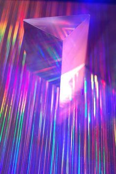 PURPLE AESTHETIC /// neon aesthetic / purple aesthetic photography / aesthetic w… PURPLE AESTHETIC /// neon aesthetic / purple aesthetic photography / aesthetic wallpaper / lonely aesthetic / lilac / dark / purple pink / violet / aesthetic city / quotes - Violet Aesthetic, Purple Aesthetic, Space Grunge, Retro Futuristic, Glitch Art, Light Installation, Color Shapes, Light Art, Mosaic Art