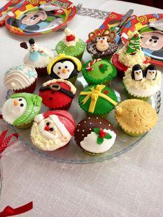 2015, christmas, yeniyıl, hediye, cupcakes-birthday -dogumgunu pastası- butik pasta, şeker hamuru, insan figürü,yetişkinlere, kadınlara, erkeklere, çocuklara, doğum günü, doğumgünü, yaş pasta, doğal, katkısız, sağlıklı, kişiyeözeltasarım, kişiyeözel, tasarım /birthday cake-party cake-2015, christmas, yeniyıl, hediye, el yapımı,  cupcake, cookie