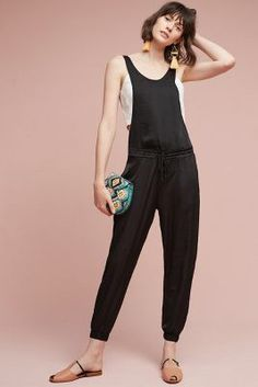 Anthropologie Sotto Jumpsuit https://www.anthropologie.com/shop/sotto-jumpsuit?cm_mmc=userselection-_-product-_-share-_-4123212060069