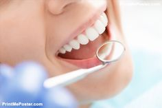 If interested in learning about the purpose of dental crowns and bridges, visit our dentist, Dr. Monti Harpalani, of Houston, TX to discuss these and other dental restorations available at Vivid Dental Family and Cosmetic Dentistry. Oral Health, Dental Health, Dental Care, Smile Dental, Health Quiz, Dental Group, Dentist Near Me, Best Dentist, Cheap Dentist