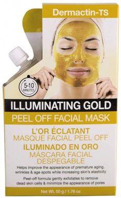 #BakingSodaOnBleachedHair Make Up Tutorials, Brown Spots On Hands, Dark Spots, Skin Moles, Face Moles, Skin Growths, Baking Soda Shampoo, Dry Shampoo, Honey Shampoo