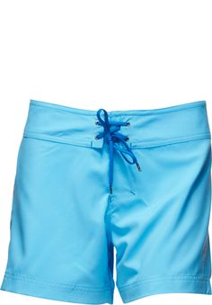 board Shorts (W) Mountain Gear, Trunks, Swimming, Shorts, Swimwear, Fashion, Stems, Bathing Suits, Moda