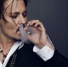 Deppalicious! Johnny Depp - Source Dior #johnnydepp #jd #dior