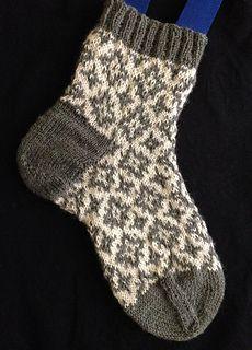 Vägvarda Socks pattern by Runningyarn Lappland, Old Farm Houses, Pop Up, Ravelry, Old Things, Socks, Pattern, Fashion, Knitting Socks