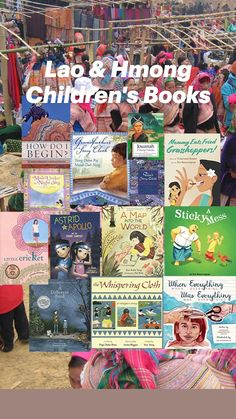 Good Books, Books To Read, Kids Around The World, After School Snacks, Teaching Jobs, Early Literacy, New Teachers, Chapter Books, Historical Fiction