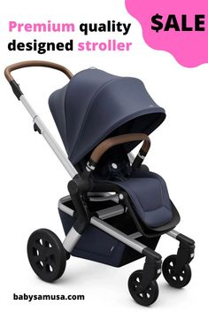 This premium quality design luxury stroller grows with your child. Hub Stroller fabrics are durable and long-lasting. Urban Stroller, Toddler Stroller, Stroller Bag, Double Stroller For Twins, Double Strollers, Baby Strollers, Baby Cocoon, Baby Store