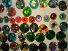 cabochons by stacy
