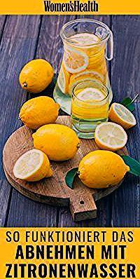 Suco de Tangerine Com Ingwer zum Abnehmen