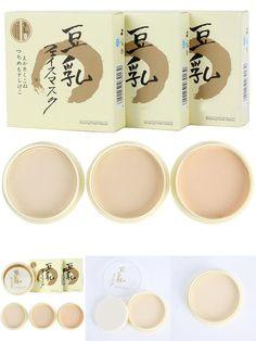 [Visit to Buy] Pressed Powder Smooth Oil Control Whitening Loose Powder For White to Tan Skin #Advertisement