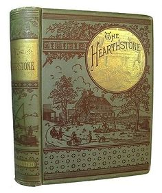 1883 VICTORIAN HOUSEHOLD ANTIQUE COOKBOOK COOKERY HOME ARCHITECTURE DESIGN GUIDE